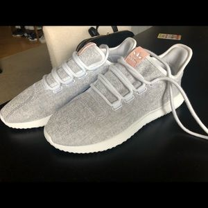 Adidas tubular shadow women's sneakers